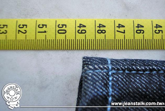 JTweb [090910]-09