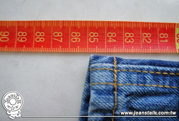 JTweb [090915]-09