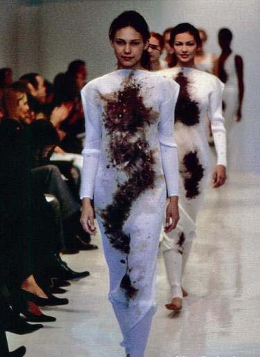 Fondation Cartier pour l'art ContemporainParis, France1998