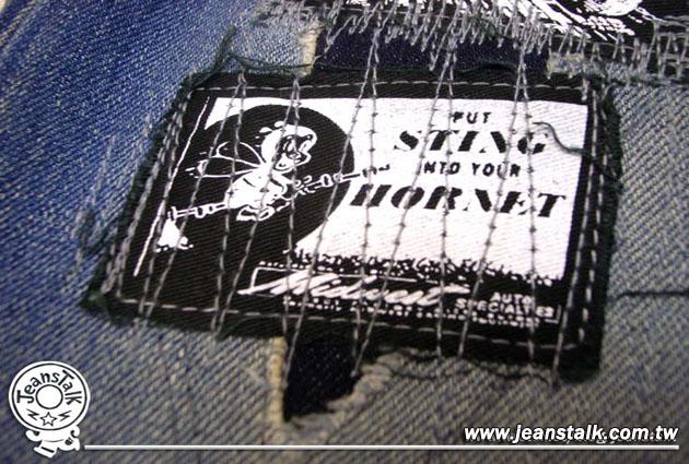 JTweb [100418]-12