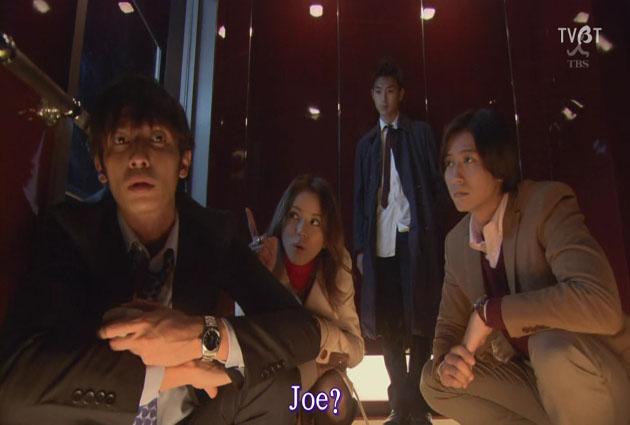 JTweb [100712]-36