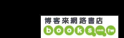 JTweb-About-book4