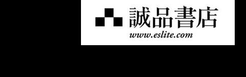 JTweb-About-book6
