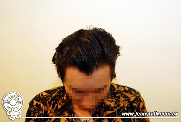 [JTweb] D150922-09