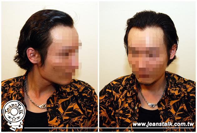 [JTweb] D150922-15