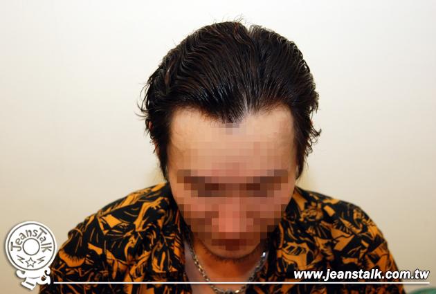 [JTweb] D150922-16