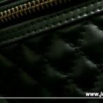 【金斯透客玩物誌】硬漢專屬 PARASITE Type1真皮腰包