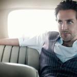 【名人穿金斯】能文能武的新生代男神 – Bradley Cooper
