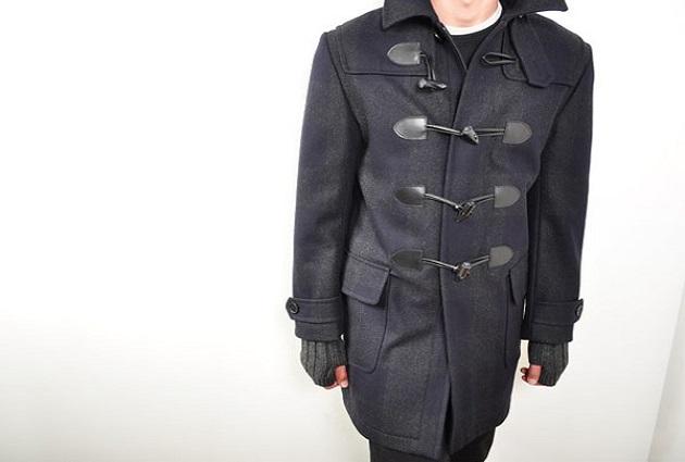 band-of-outsiders-duffle-coat-1