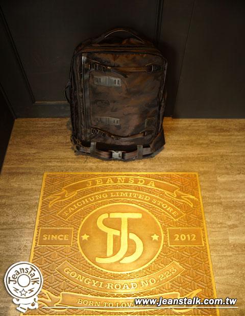 [JTweb]D171129-2