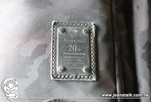 [JTweb]D171129-3
