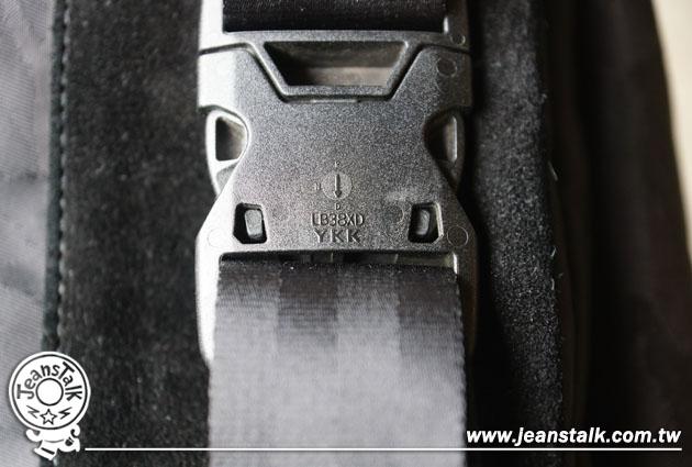 [JTweb]D171129-6
