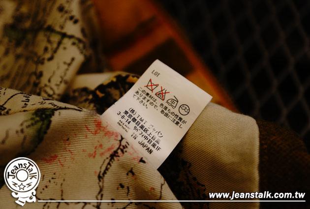 [JTweb]D180305-16
