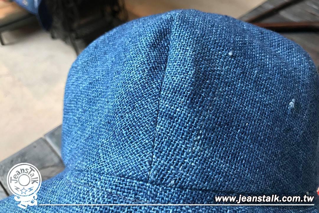 [JTweb] D190406-09
